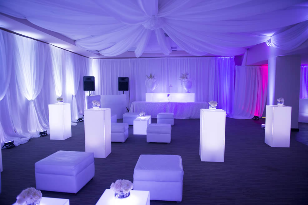 eventos orquid room 01